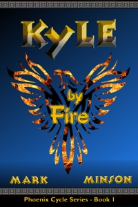 kyle-by-fire-book3-release-cover
