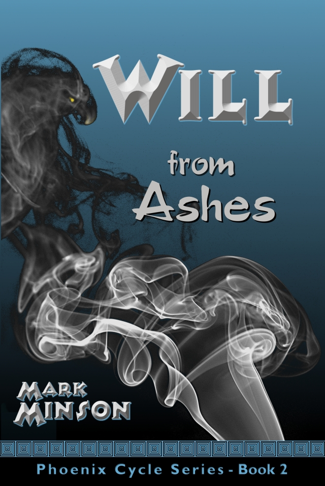 Will Front Cover Final